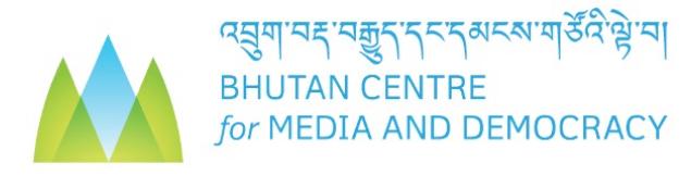 bcmd logo