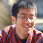 Tshering Tobgyel