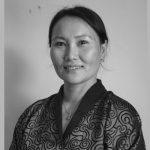 Chencho Lhamu