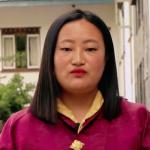 Sonam Choeki Wangmo