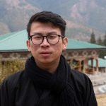 Dorji Tshering